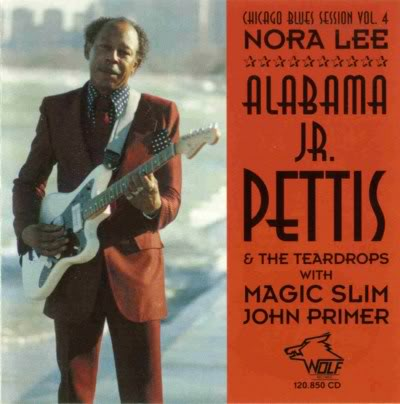 alabama junior pettis nora lee