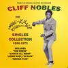 Cliff Nobles LP
