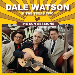 dale watson and the texas two