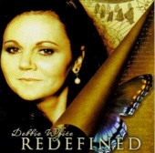 debbie white redefined album