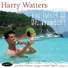 harrry watters