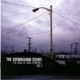 sound of birmigham vol 1