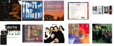 truth albums