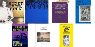 ruby pickens tartt books