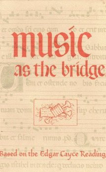 shirley rabb winstons music as the bridge