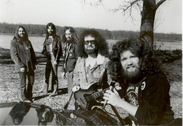 jackson highway capitol promo 1980